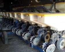 Sembradora Pla 10-70 Con Fertilizacion
