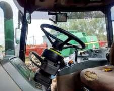 Piloto Automático Plantium - Promo Siembra 2018