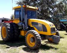 Tractor Pauny 250 Reparado 2006 Doble Tracción, Dual (u5921)
