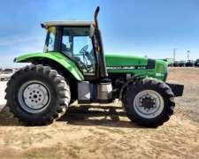 Tractor Deutz 6.175 Excelente