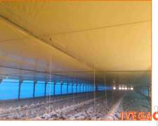Fabricantes De Comederos, Bebederos E Implementos Avicolas