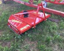 Desmalezadora Grass-cutter de 1.50