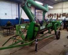 Extractora Usada Reparada