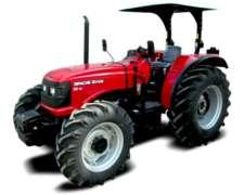 Tractor Solis 90 RX 4wd - Apache