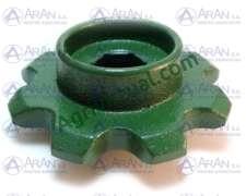 Engranaje Z8XCA555 Maicero JD