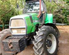 Agco Allis 220 Deutz Buen Estado
