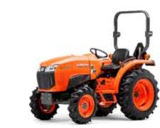 Taller Reparaciones De Tractores
