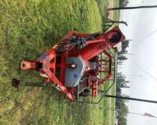 Extractora Mainero 2330