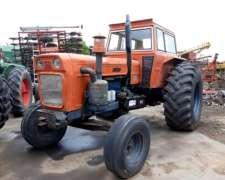 Tractor Fiat 900e Doble Hidráulico. muy Buen Estado General