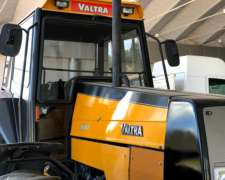 Valtra 180hp Doble Traccion