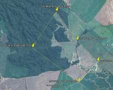 Campo en la Provincia Desalta