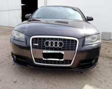 Vendo Audi A3 -