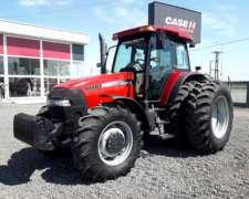 Tractor - Case IH MXM 165 - año 2004