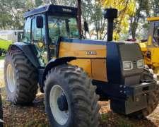 Tractor Valtra BH 160, Usado