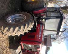 Tractor Massey Ferguson 292 DT