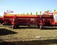 Bertini 32000 Nueva Siembra Todos los Cultivos
