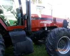 Case 270m Año 2005 - Duales - C/ Piloto