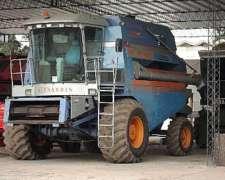 Bernardin 2160