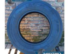 Neumatico 750-20 Tractor Delantero Implemento Carro Envios
