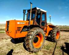 Tractor Marca Zanello Mod 86