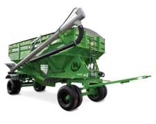 Semilla y Fertilizante Montecor 22000 Lts