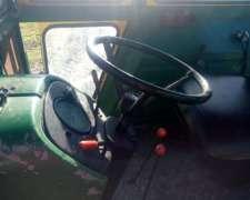 John Deere 3550 muy Buena Mecánica