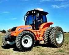 Repuestos Tractor Zanello ZG Tracza