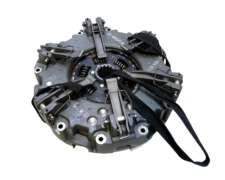 Embrague Original LUK para Tractores Fiat - New Holland