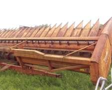 Girasolero Mainero 1035 De 12/70