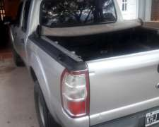 Ford Ranger 2011 Xlplus