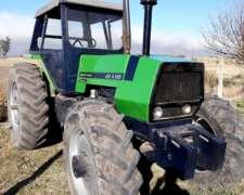 Tractor Deutz-fahr Ax 4.120 4x4