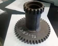 Engranaje de Caja JD 1420 AJ53093