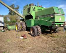 Jd 1185 con Duales