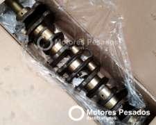 Cigueñal Mercedes Benz 1620 - OM 366