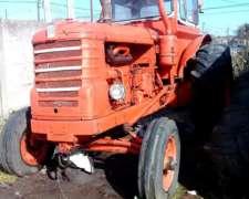 Fiat 60, Adelantado 780