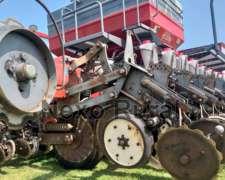 Apache 18000 Serie Ii.air Drill año 2011 de 29/20cm