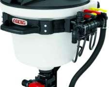 Mixer Arag Niagara 20 L - Promo