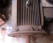 Motores Electricos Trifasicos HP Varios
