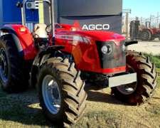Tractor Massey Ferguson 4292 RA