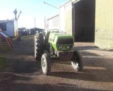 Tractor Deutz AX 65