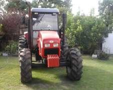 Vendo Tractor Agrinar Con 1060 Hs
