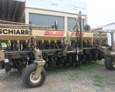 Schiarre Strong DDX 1400 de 14 a 52 cm Kit Trigo a 26