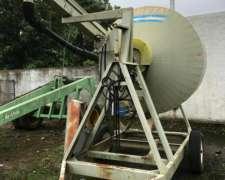 Iniculadora Gimetal Hidraulica 1200 Kg