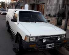 Toyota Hilux 1997 2.8