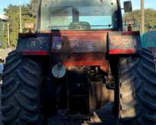 Tractor Fiat 180 - 90 Turbo DT