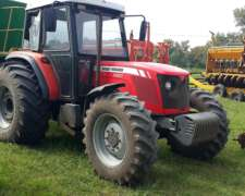 Tractor Massey Ferguson 4297