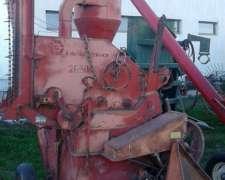Moledoras Mainero 1044-2010-2050 Usada
