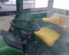 Tractor John Deere 3350 TS - Mod 1995