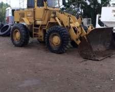 Caterpillar 930 Excelente ESTADO10