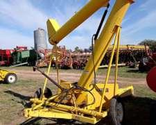Extractores de Granos Usada